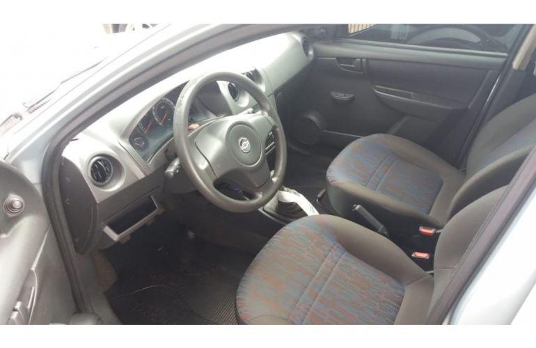 Chevrolet Celta Spirit 1.0 VHC (Flex) 4p - Foto #9