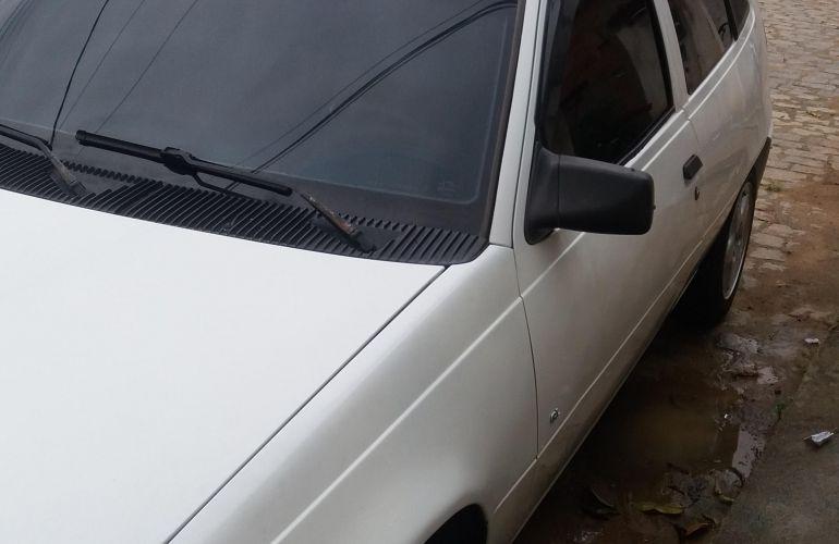 Chevrolet Kadett Hatch GL 2.0 MPFi - Foto #6
