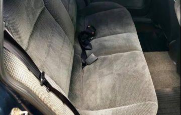 Chevrolet Omega GLS 2.2 MPFi - Foto #10