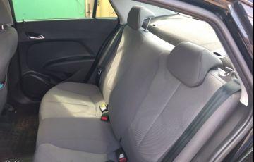 Hyundai HB20S 1.0 Comfort Style - Foto #6