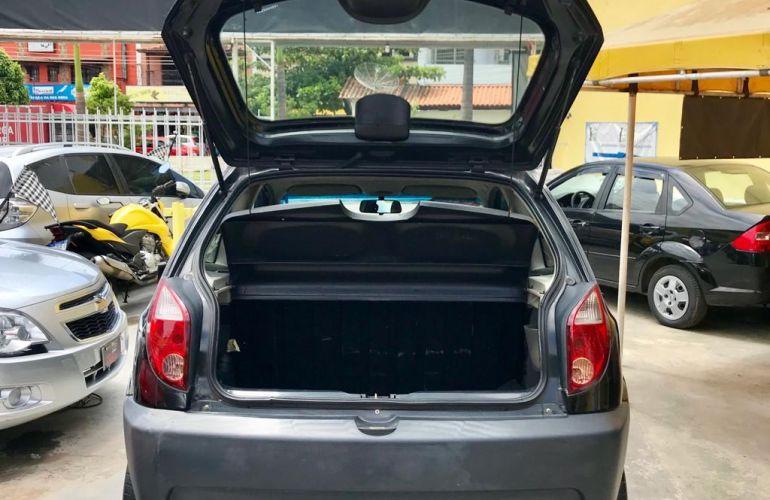 Chevrolet Celta Life 1.0 VHCE (Flex) 2p - Foto #3