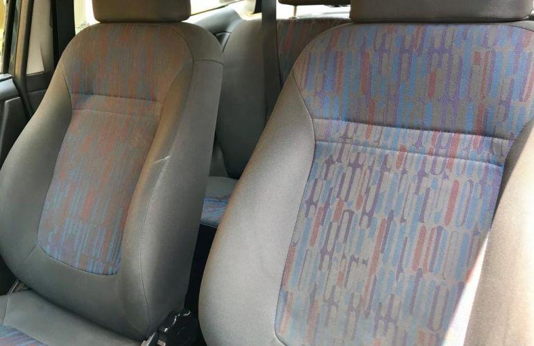 Chevrolet Celta Life 1.0 VHCE (Flex) 2p - Foto #7