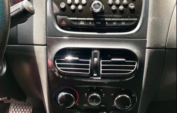 Fiat Strada Adventure 1.8 16V Dualogic (Flex) (Cabine Dupla) - Foto #10