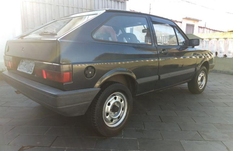 Volkswagen Gol 1000 - Foto #7