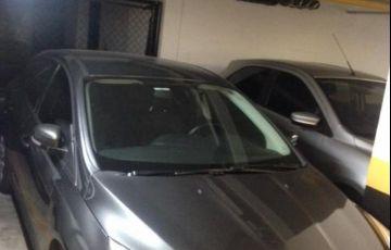 Ford Focus Hatch SE Plus 2.0 PowerShift - Foto #3