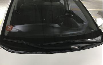 Kia Picanto 1.0 (Aut) (Flex) J368 - Foto #4