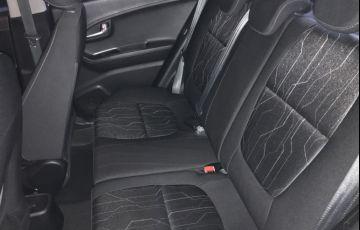 Kia Picanto 1.0 (Aut) (Flex) J368 - Foto #9