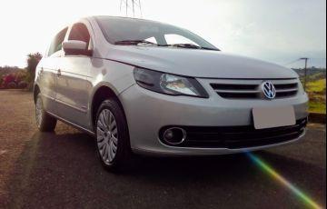 Volkswagen Gol Trend 1.0 (G5) (Flex) - Foto #1