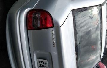 Chevrolet Corsa Sedan Classic Spirit 1.0 (Flex) - Foto #3