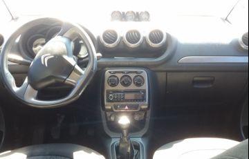 Citroën Aircross GLX Atacama 1.6 16V (Flex) - Foto #8