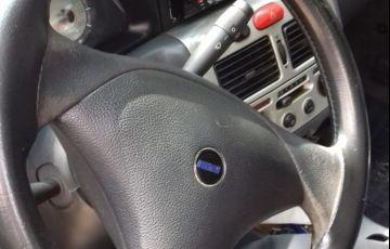 Fiat Palio ELX 1.3 16V Fire - Foto #1
