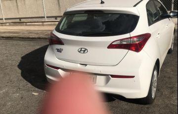 Hyundai HB20 1.0 Comfort Plus - Foto #8
