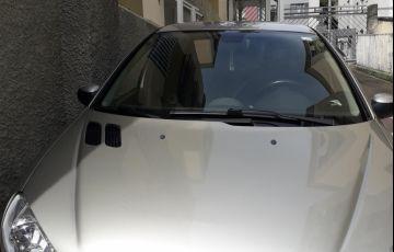 Peugeot 206 Hatch. Feline 1.4 8V (flex) - Foto #8