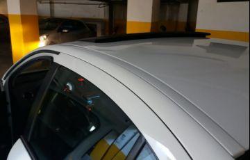Peugeot 408 Feline 2.0 16V (aut) (Flex) - Foto #2