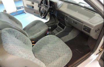 Volkswagen Saveiro Summer 1.8 - Foto #7