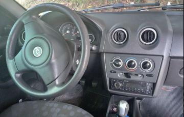 Chevrolet Celta Super 1.0 VHC (Flex) 4p - Foto #4