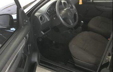 Chevrolet Prisma Maxx 1.0 (Flex) - Foto #7