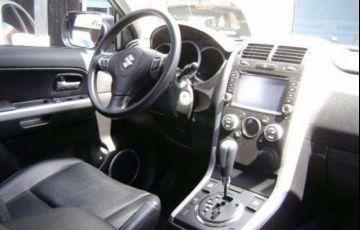 Suzuki Grand Vitara 2.0 16V 2WD Auto - Foto #2