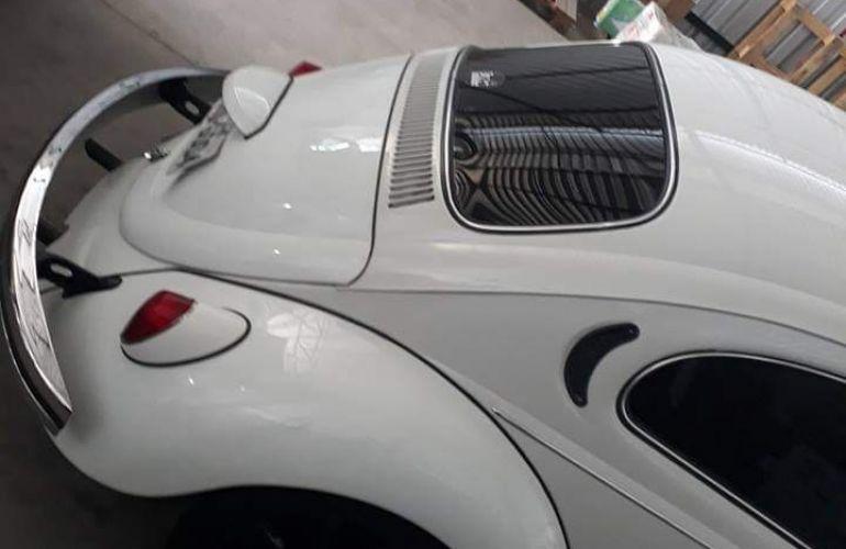 Volkswagen Fusca 1300 - Foto #10