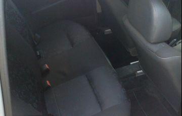 Fiat Uno Economy 1.4 8V (Flex) 4P - Foto #4
