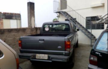 Ford Ranger XL 4x2 2.5 (Cab Dupla) - Foto #1