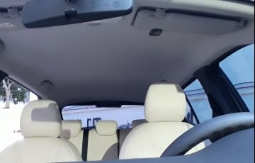 Nissan Kicks 1.6 S (Flex)