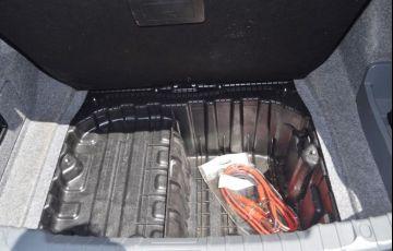 BMW 325i (aut) - Foto #4