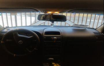 Chevrolet Astra Sedan Advantage 2.0 (Flex) (Aut)