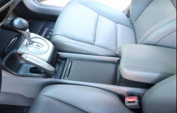 Honda New Civic LXL 1.8 16V i-VTEC (Aut) (Flex) - Foto #10
