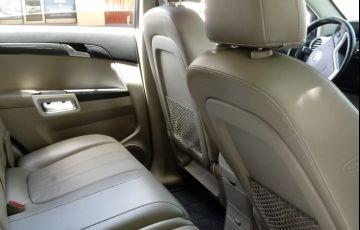 Chevrolet Captiva Sport 3.6 V6 4x2 - Foto #6