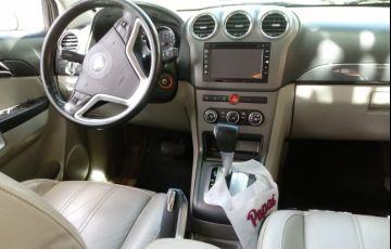Chevrolet Captiva Sport 3.6 V6 4x2 - Foto #7