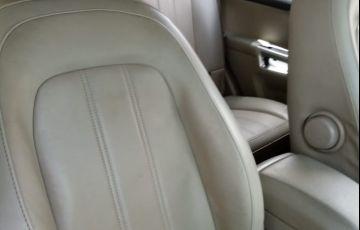 Chevrolet Captiva Sport 3.6 V6 4x2 - Foto #8