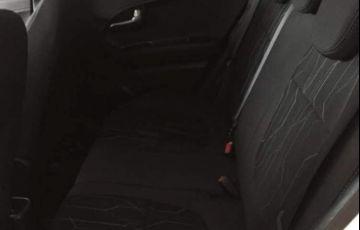 Kia Picanto 1.0 (Flex) J320 - Foto #2