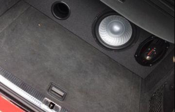 Audi A4 Avant 2.0 FSI Turbo (multitronic) - Foto #3
