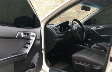 Kia Cerato SX 1.6 16V E.233 - Foto #2