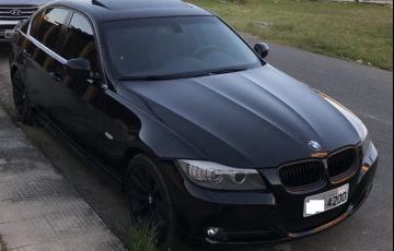BMW 325i 2.5 24V - Foto #1