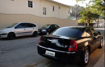 Chrysler 300C 3.5 V6 - Foto #2