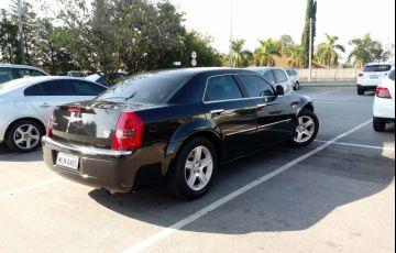 Chrysler 300C 3.5 V6 - Foto #3