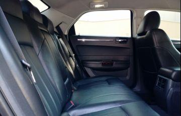 Chrysler 300C 3.5 V6 - Foto #5
