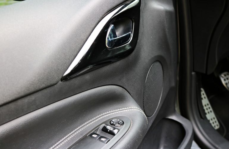 Citroën DS3 1.6 16V THP - Foto #4