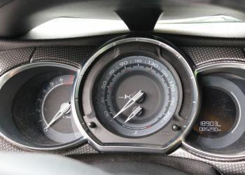 Citroën DS3 1.6 16V THP - Foto #5