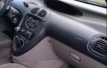 Citroën Xsara GLX 2.0 16V