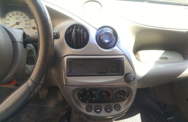 Ford Ka GL Image 1.0 MPi (nova série) - Foto #1