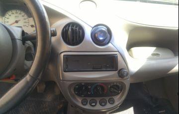 Ford Ka GL Image 1.0 MPi (nova série)