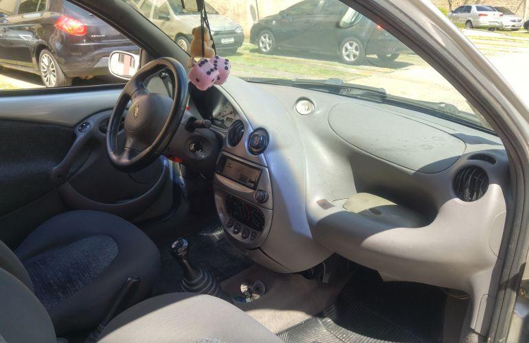 Ford Ka GL Image 1.0 MPi (nova série) - Foto #2