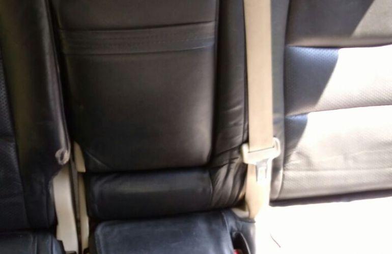 Toyota Land Cruiser Prado 4x4 3.0 Turbo (aut) - Foto #5