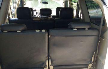 Toyota Land Cruiser Prado 4x4 3.0 Turbo (aut) - Foto #6