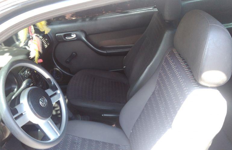 Volkswagen Gol 1.6 MI (G3) - Foto #2