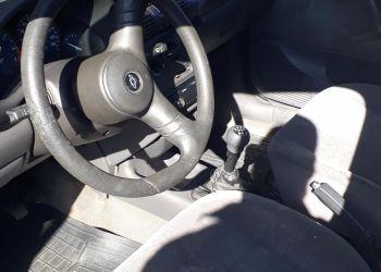 Chevrolet Corsa Sedan GL 1.6 MPFi - Foto #2
