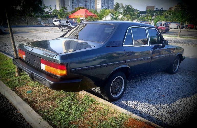Chevrolet Opala Sedan Comodoro SLE 2.5 - Foto #3